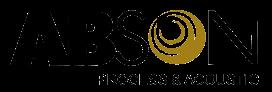 ABSON logo